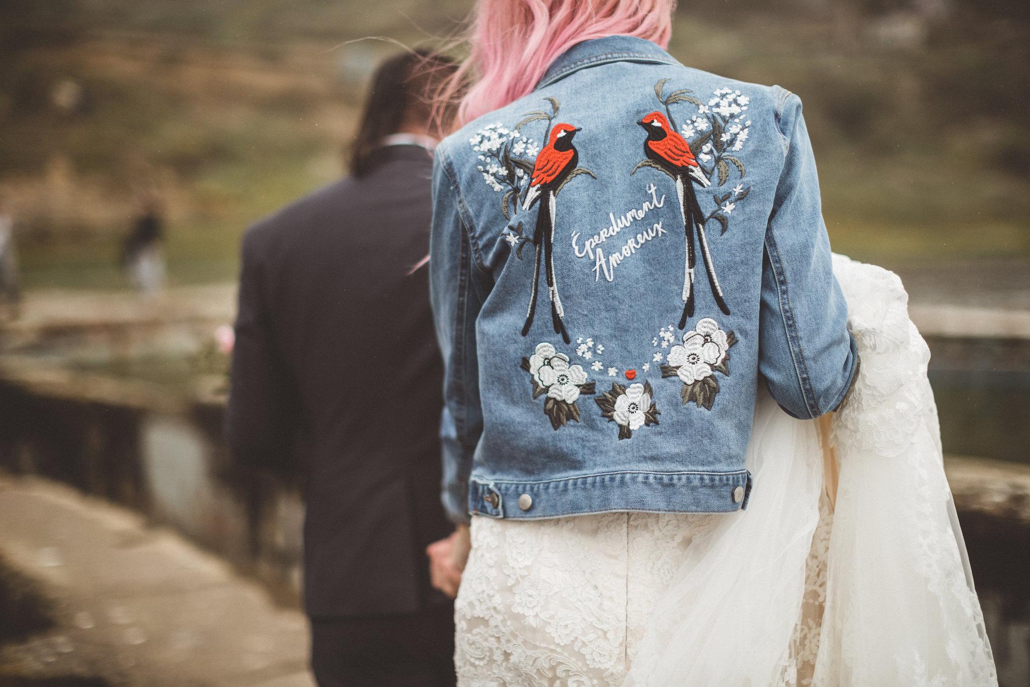 kris-and-andreas-san-francisco-elopement-adventure72.jpg