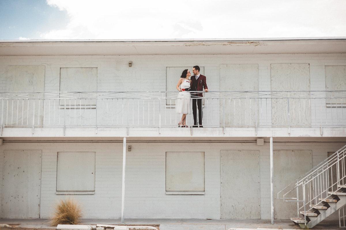 004A5894-downtown-las-vegas-rooftop-elopement.jpg