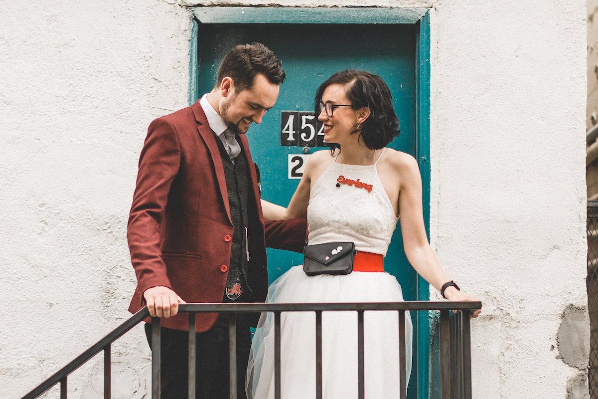 004A5845-downtown-las-vegas-rooftop-elopement.jpg