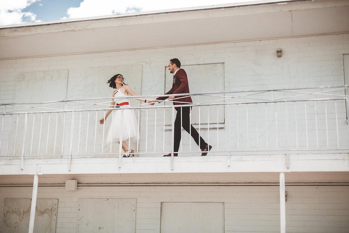 004A5904-downtown-las-vegas-rooftop-elopement.jpg