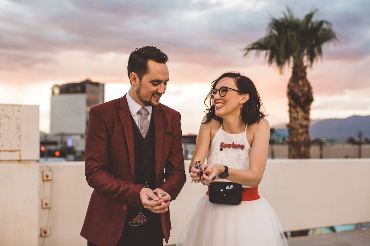 004A6319-downtown-las-vegas-rooftop-elopement.jpg