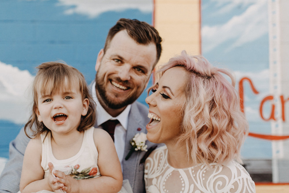 004A0883downotwn las vegas chapel wedding-downotwn-las-vegas-chapel-wedding-elopement.jpg
