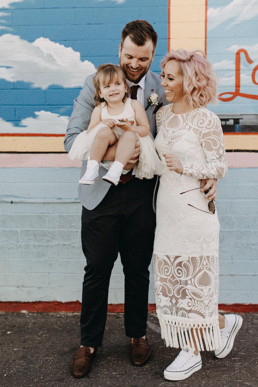 004A0893downotwn las vegas chapel wedding-downotwn-las-vegas-chapel-wedding-elopement.jpg
