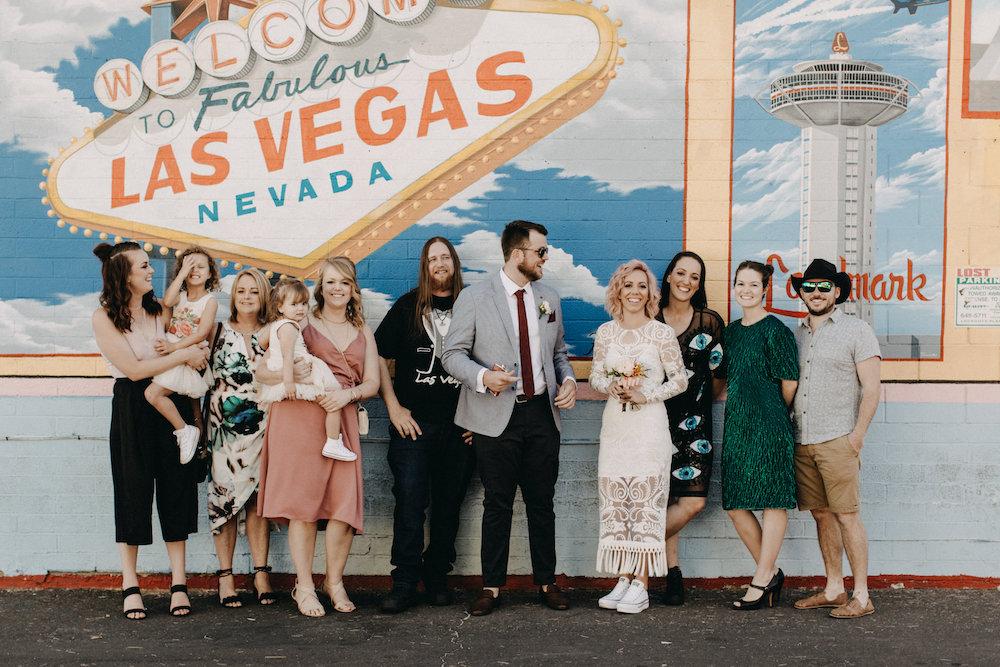 004A0911downotwn las vegas chapel wedding-downotwn-las-vegas-chapel-wedding-elopement.jpg