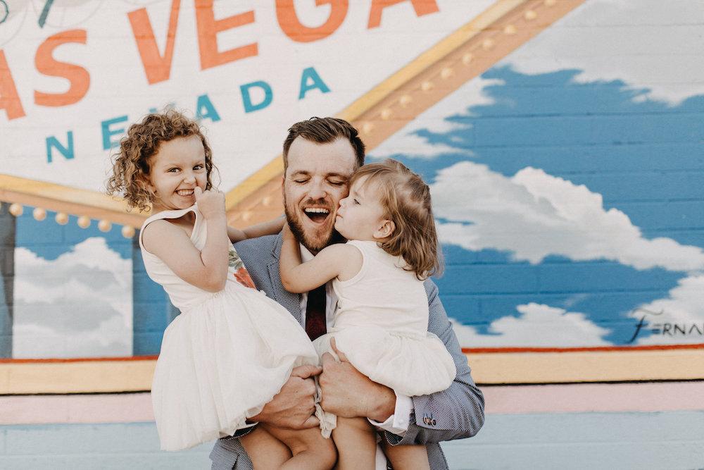 004A0968downotwn las vegas chapel wedding-downotwn-las-vegas-chapel-wedding-elopement.jpg