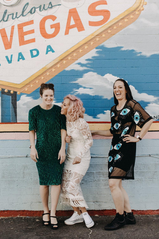 004A0980downotwn las vegas chapel wedding-downotwn-las-vegas-chapel-wedding-elopement.jpg
