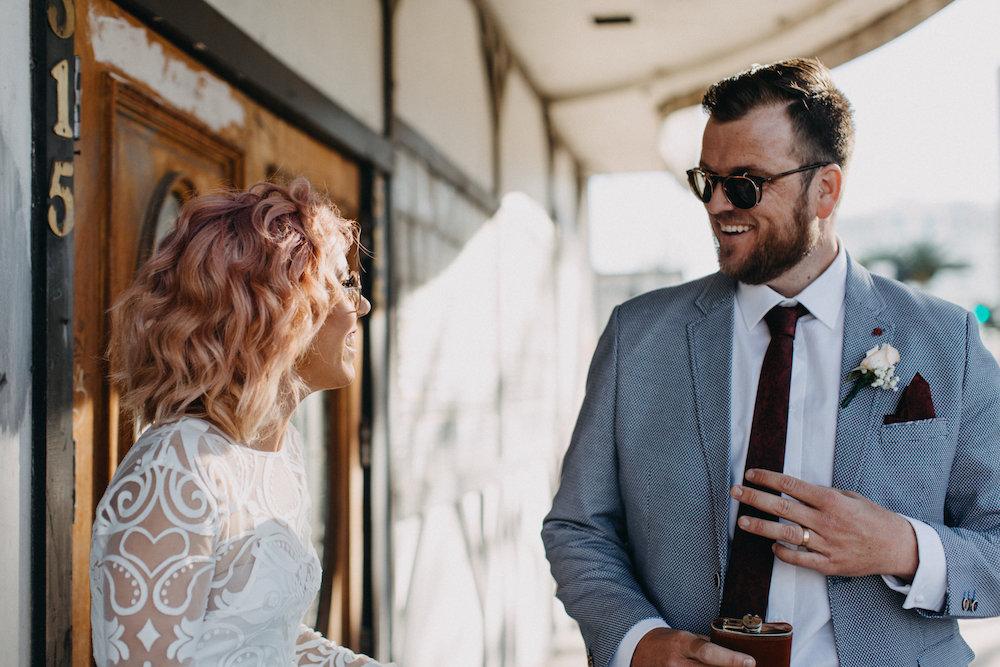 004A1026downotwn las vegas chapel wedding-downotwn-las-vegas-chapel-wedding-elopement.jpg