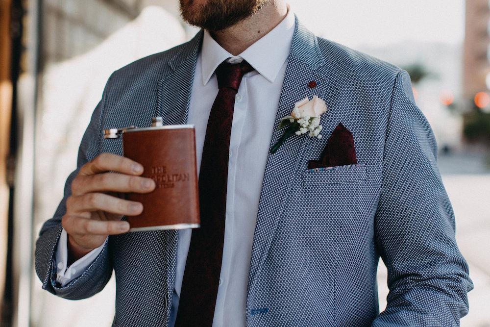 004A1031downotwn las vegas chapel wedding-downotwn-las-vegas-chapel-wedding-elopement.jpg
