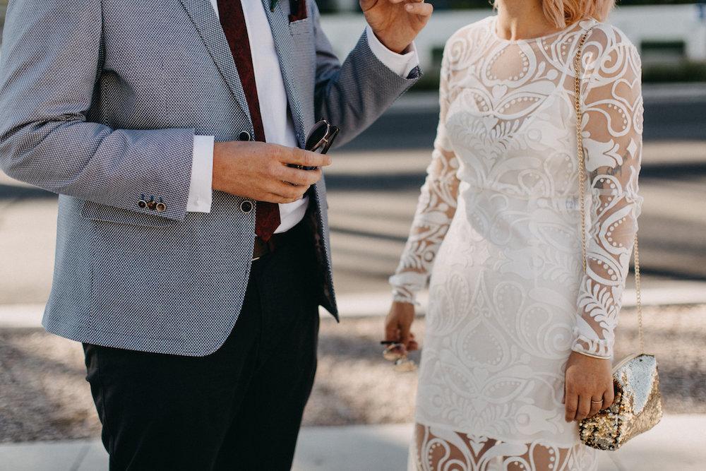 004A1094downotwn las vegas chapel wedding-downotwn-las-vegas-chapel-wedding-elopement.jpg