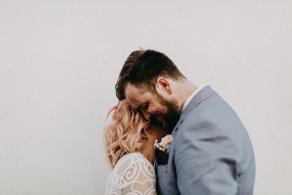 004A1121downotwn las vegas chapel wedding-downotwn-las-vegas-chapel-wedding-elopement.jpg