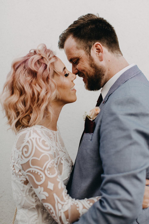 004A1115downotwn las vegas chapel wedding-downotwn-las-vegas-chapel-wedding-elopement.jpg