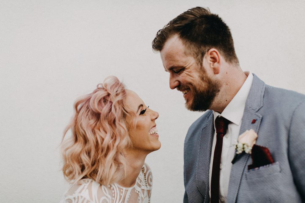 004A1133downotwn las vegas chapel wedding-downotwn-las-vegas-chapel-wedding-elopement.jpg