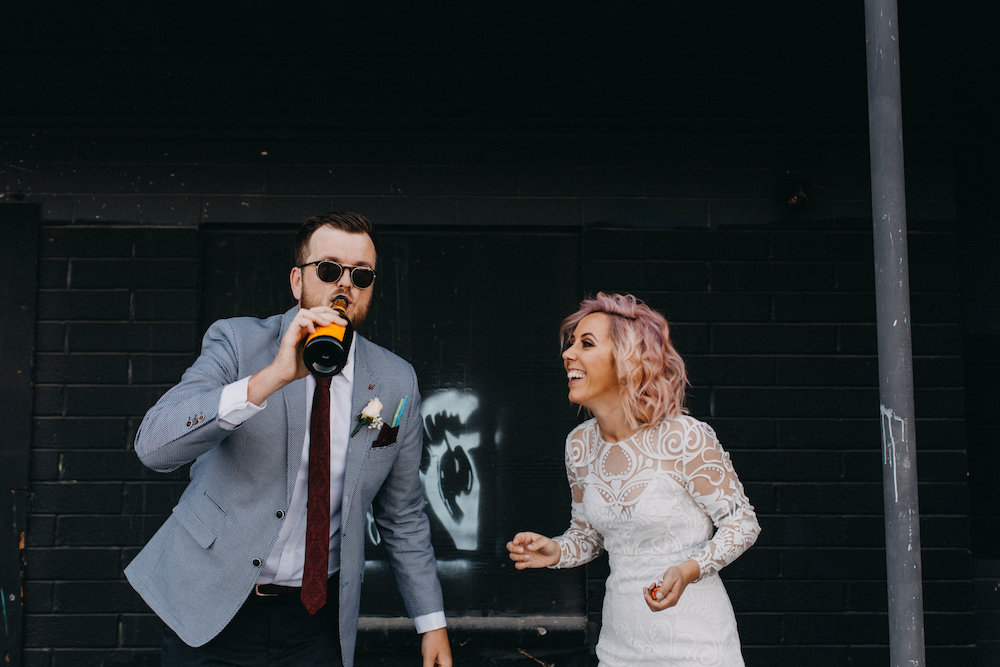 004A1182downotwn las vegas chapel wedding-downotwn-las-vegas-chapel-wedding-elopement.jpg