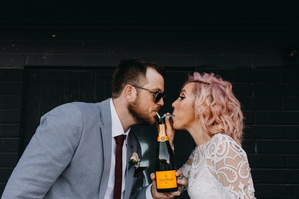 004A1199downotwn las vegas chapel wedding-downotwn-las-vegas-chapel-wedding-elopement.jpg