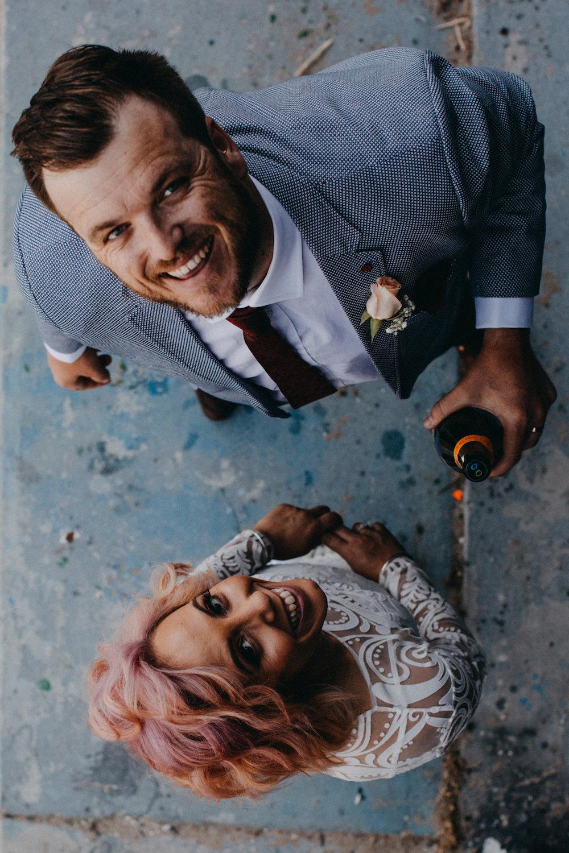 004A1224downotwn las vegas chapel wedding-downotwn-las-vegas-chapel-wedding-elopement.jpg