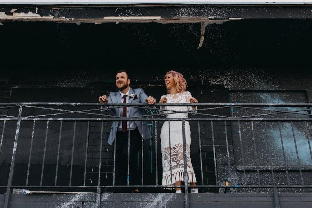 004A1330downotwn las vegas chapel wedding-downotwn-las-vegas-chapel-wedding-elopement.jpg