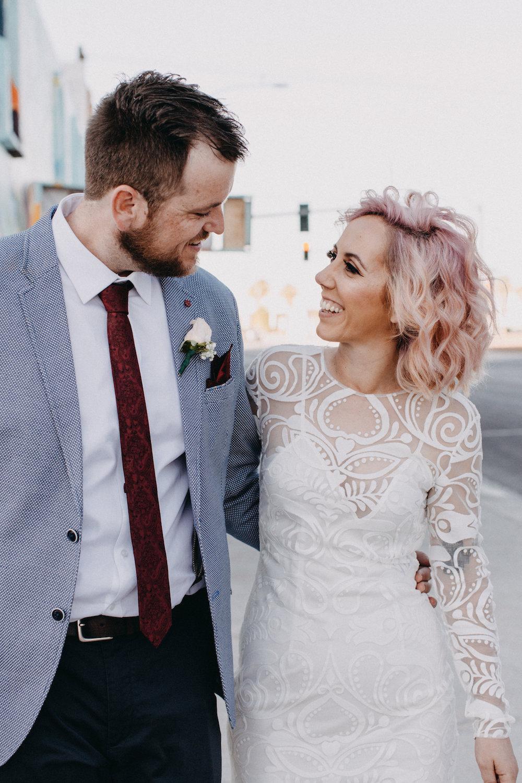 004A1381downotwn las vegas chapel wedding-downotwn-las-vegas-chapel-wedding-elopement.jpg