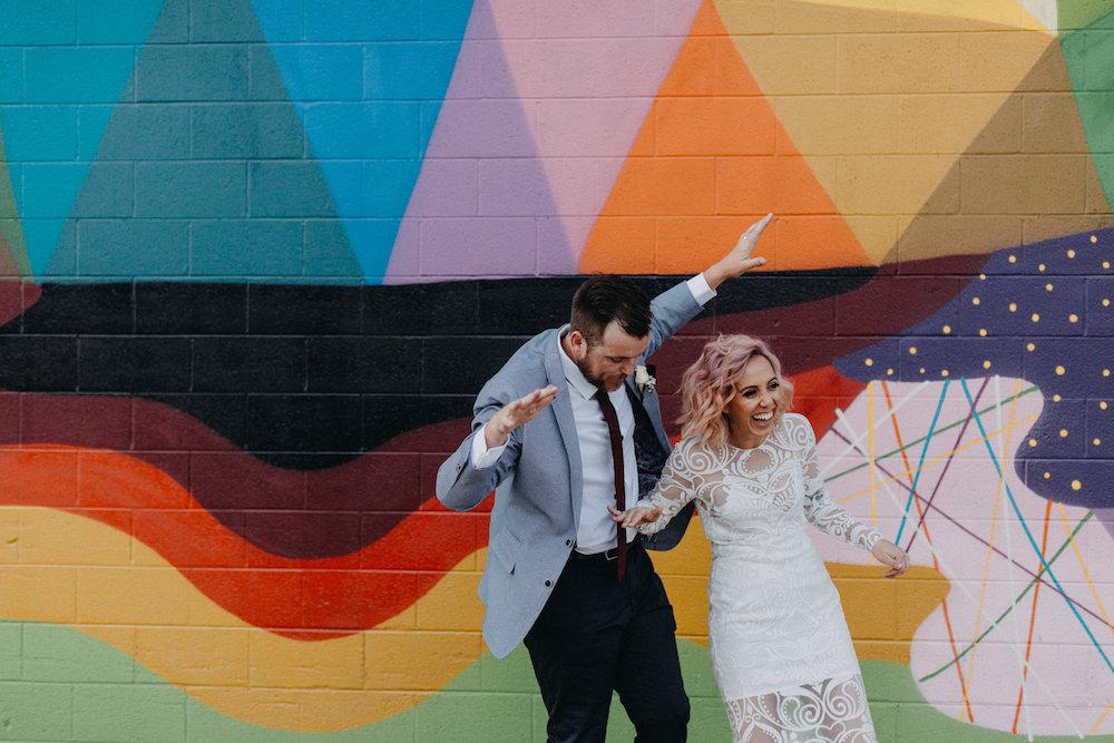 004A1442downotwn las vegas chapel wedding-downotwn-las-vegas-chapel-wedding-elopement.jpg