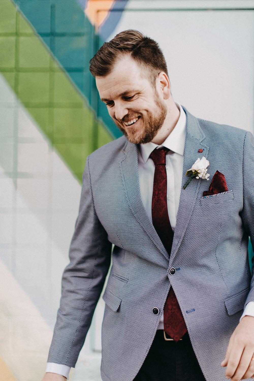 004A1422downotwn las vegas chapel wedding-downotwn-las-vegas-chapel-wedding-elopement.jpg