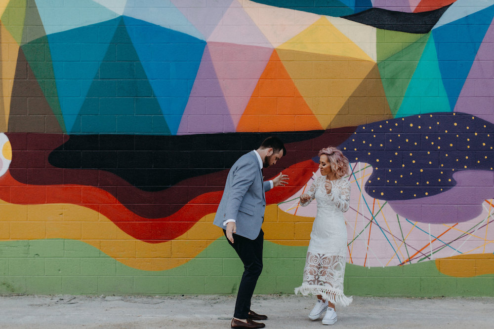 004A1448downotwn las vegas chapel wedding-downotwn-las-vegas-chapel-wedding-elopement.jpg