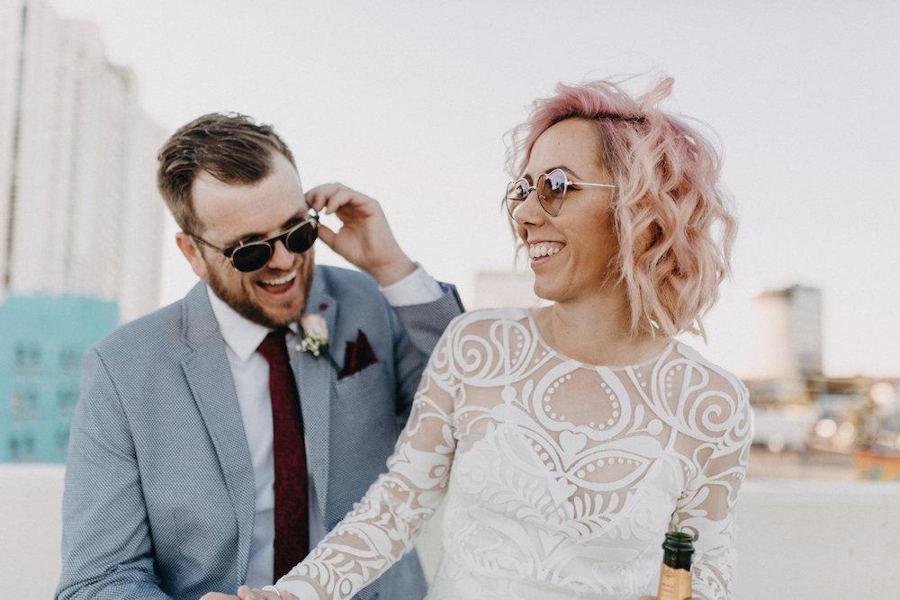 004A1575downotwn las vegas chapel wedding-downotwn-las-vegas-chapel-wedding-elopement.jpg