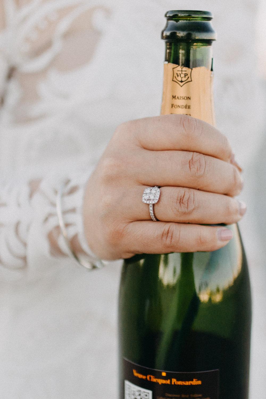 004A1584downotwn las vegas chapel wedding-downotwn-las-vegas-chapel-wedding-elopement.jpg
