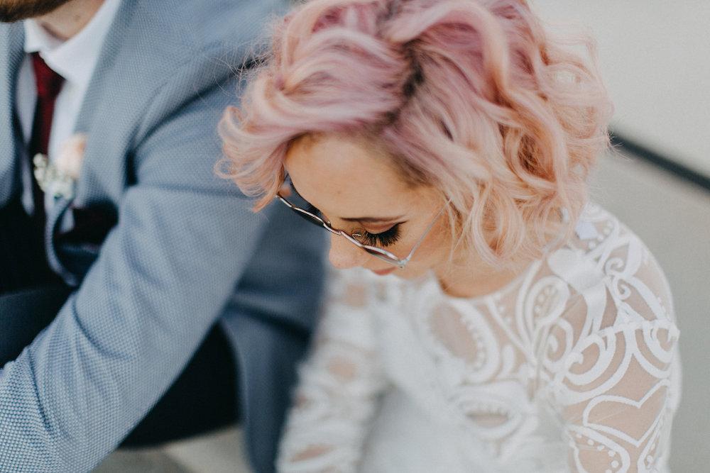 004A1628downotwn las vegas chapel wedding-downotwn-las-vegas-chapel-wedding-elopement.jpg