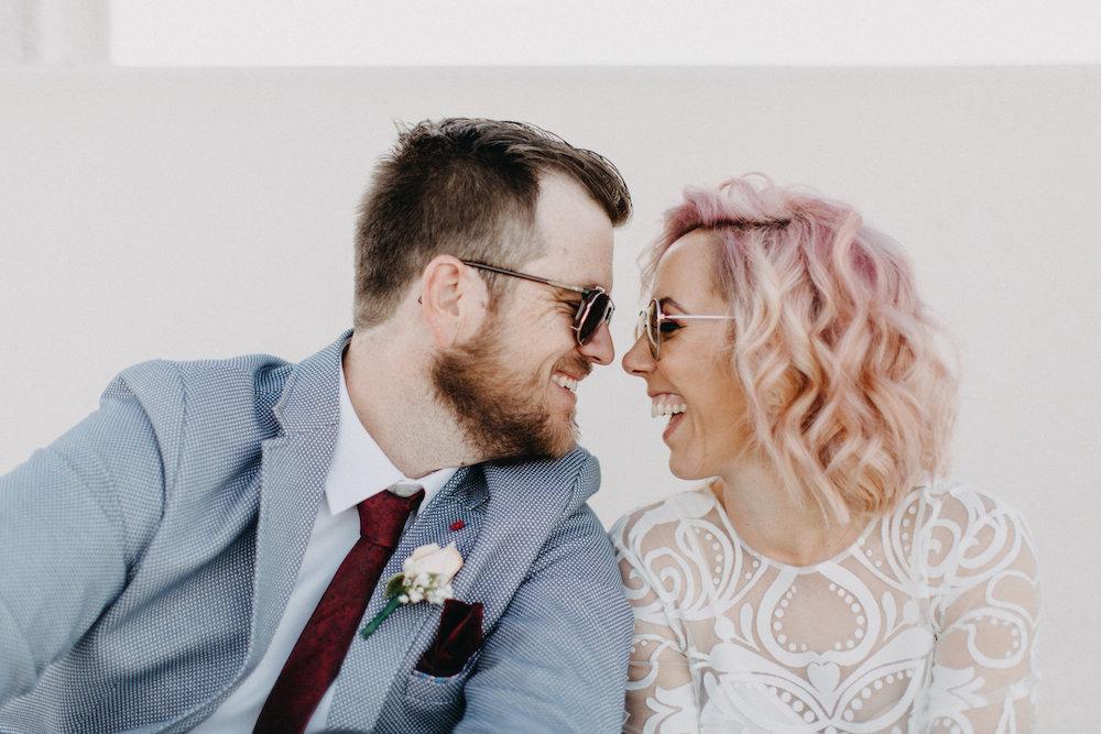 004A1636downotwn las vegas chapel wedding-downotwn-las-vegas-chapel-wedding-elopement.jpg