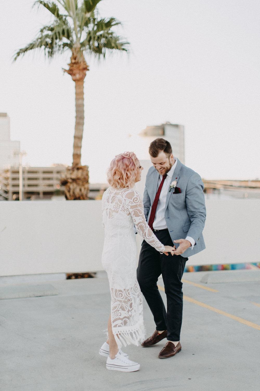 004A1710downotwn las vegas chapel wedding-downotwn-las-vegas-chapel-wedding-elopement.jpg