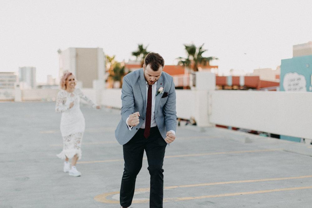004A1724downotwn las vegas chapel wedding-downotwn-las-vegas-chapel-wedding-elopement.jpg