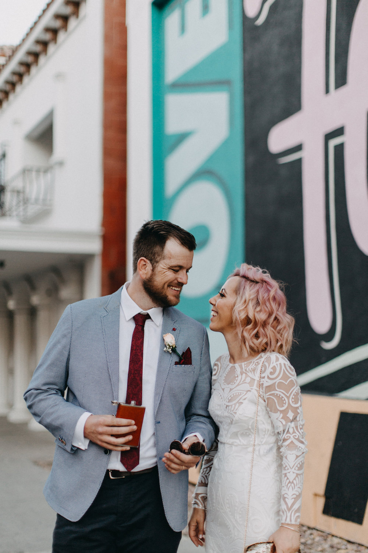 004A1764downotwn las vegas chapel wedding-downotwn-las-vegas-chapel-wedding-elopement.jpg
