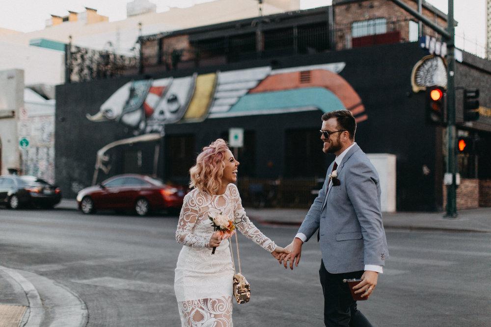 004A1787downotwn las vegas chapel wedding-downotwn-las-vegas-chapel-wedding-elopement.jpg