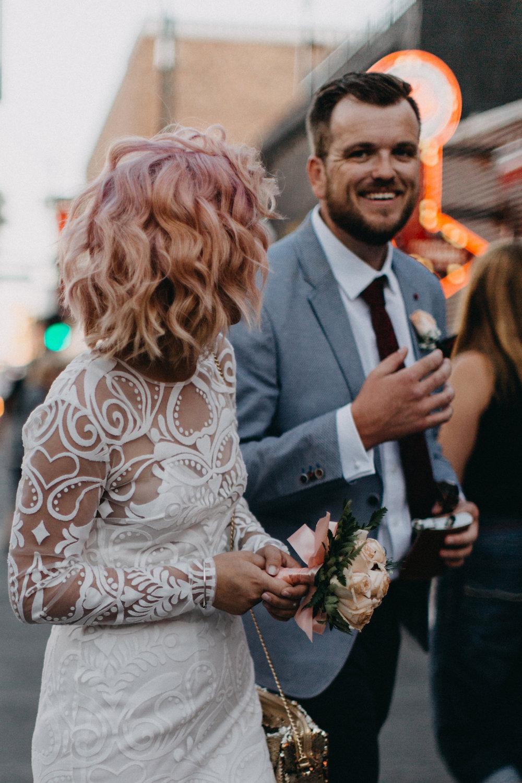 004A1791downotwn las vegas chapel wedding-downotwn-las-vegas-chapel-wedding-elopement.jpg