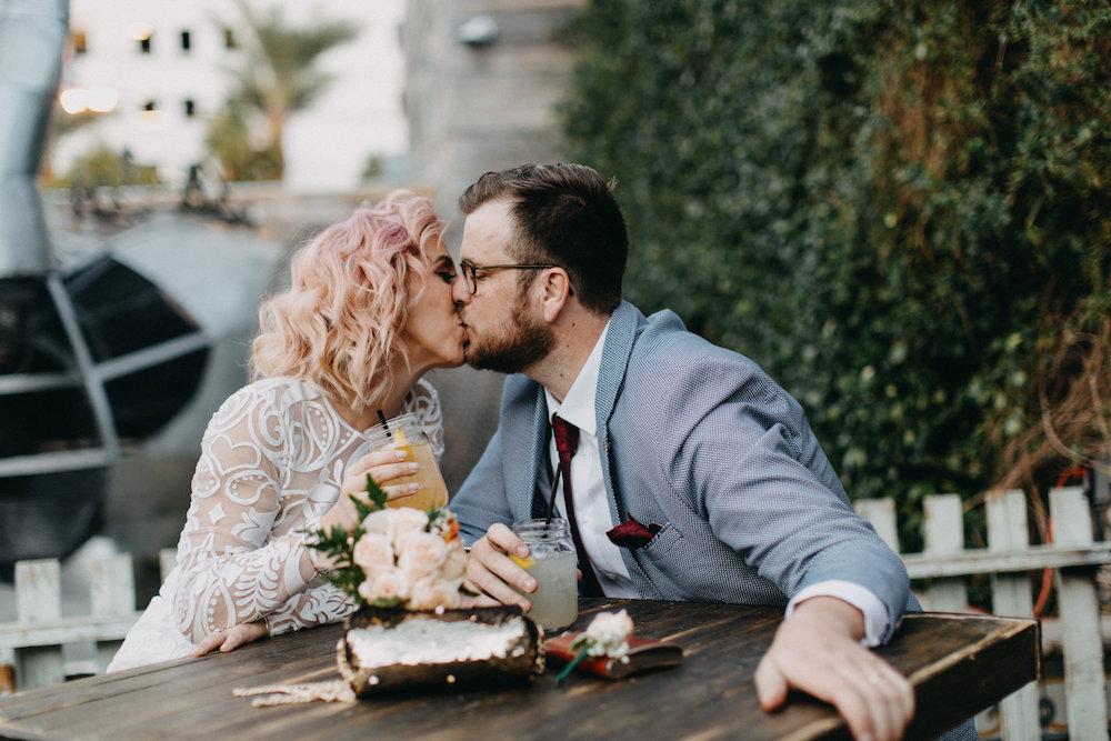 004A1802downotwn las vegas chapel wedding-downotwn-las-vegas-chapel-wedding-elopement.jpg