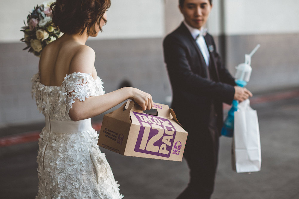 004A2924las-vegas-fancy-taco-bell-wedding.jpg
