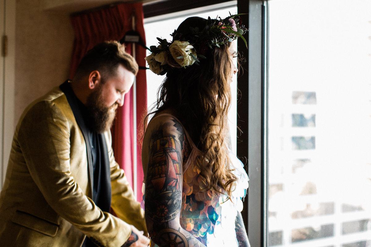 004A8687legendary-las-vegas-elopement.jpg