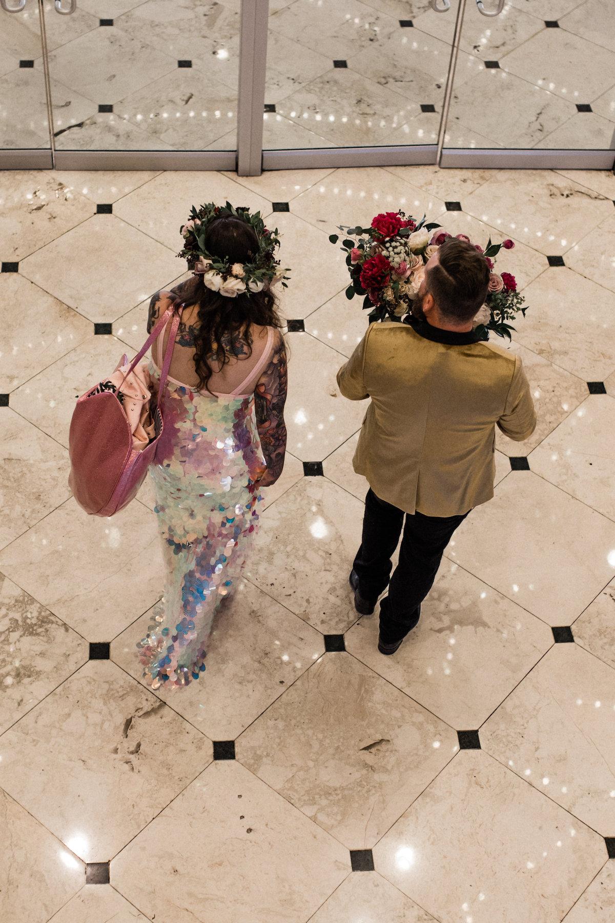 004A8893legendary-las-vegas-elopement.jpg