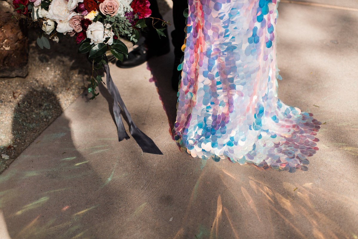 004A9005legendary-las-vegas-elopement.jpg