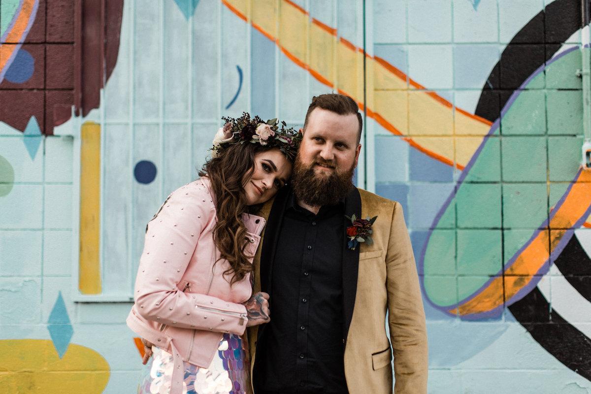 004A9279legendary-las-vegas-elopement.jpg