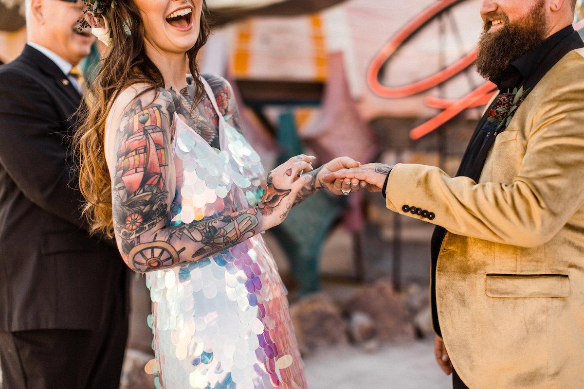 004A9720legendary-las-vegas-elopement.jpg