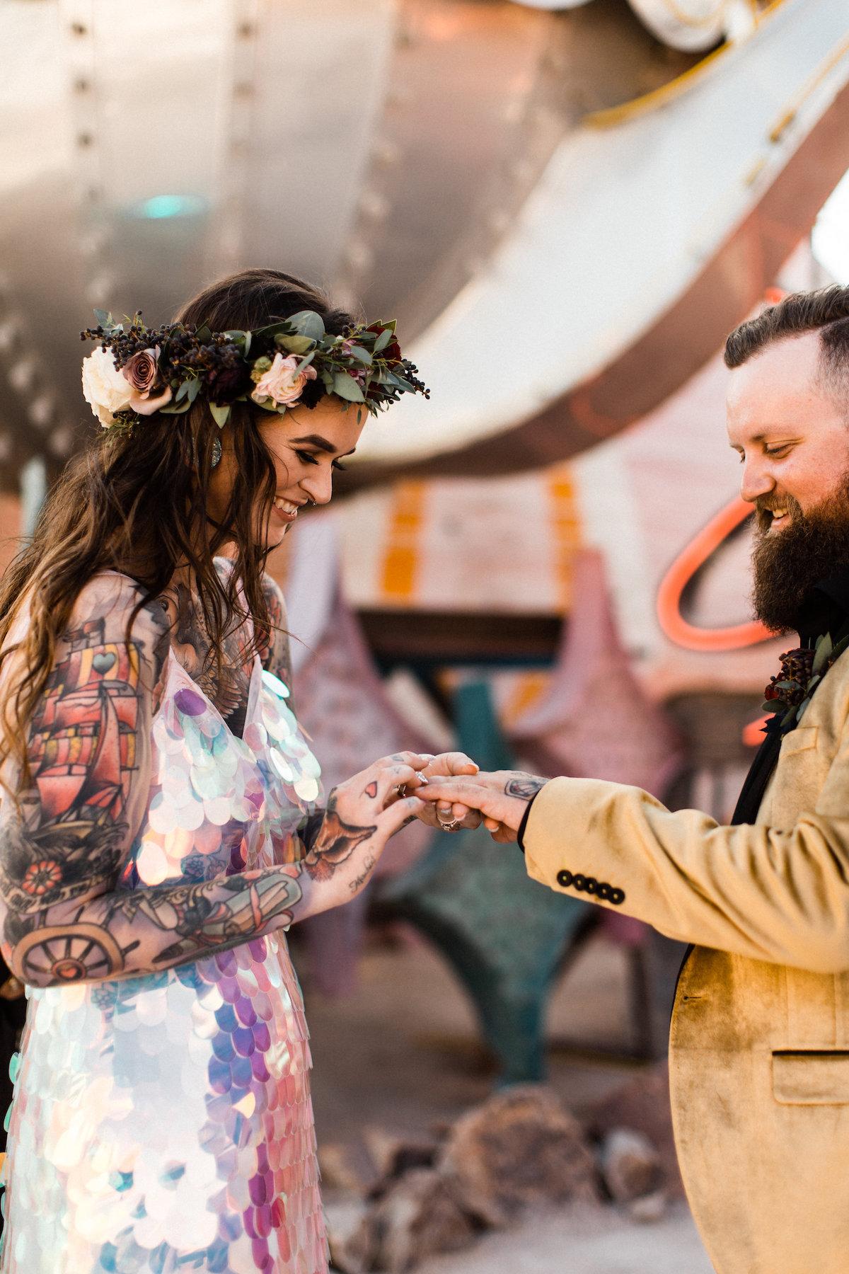 004A9723legendary-las-vegas-elopement.jpg