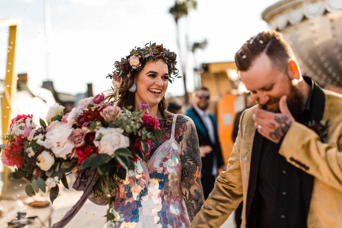 004A9854legendary-las-vegas-elopement.jpg