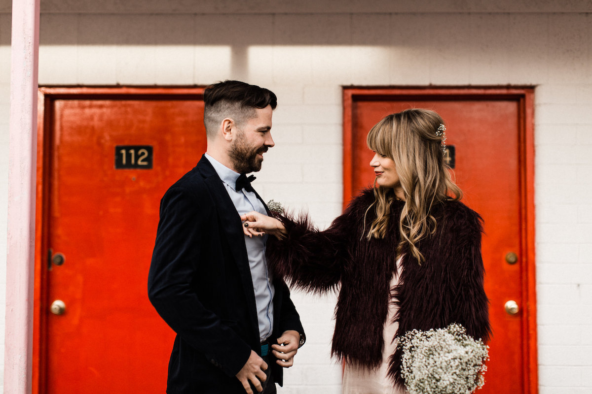004A6099sophisticated-rooftop-las-vegas-elopement.jpg