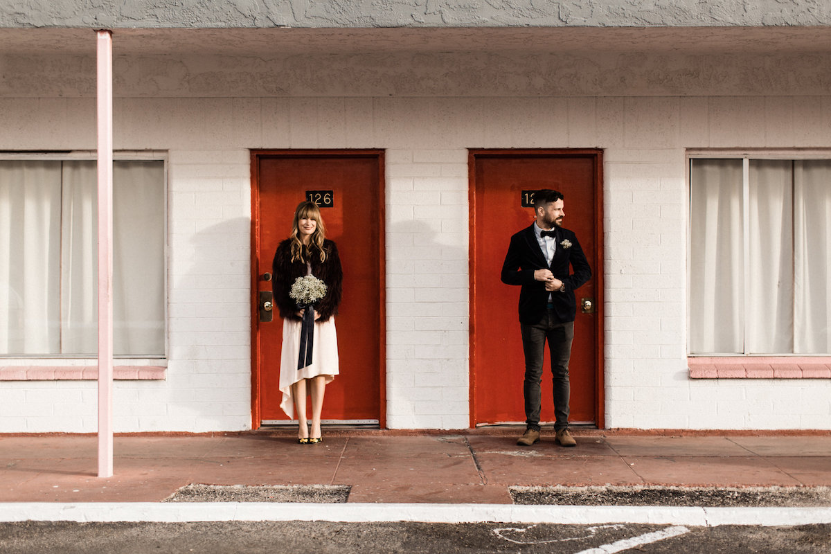 004A6144sophisticated-rooftop-las-vegas-elopement.jpg