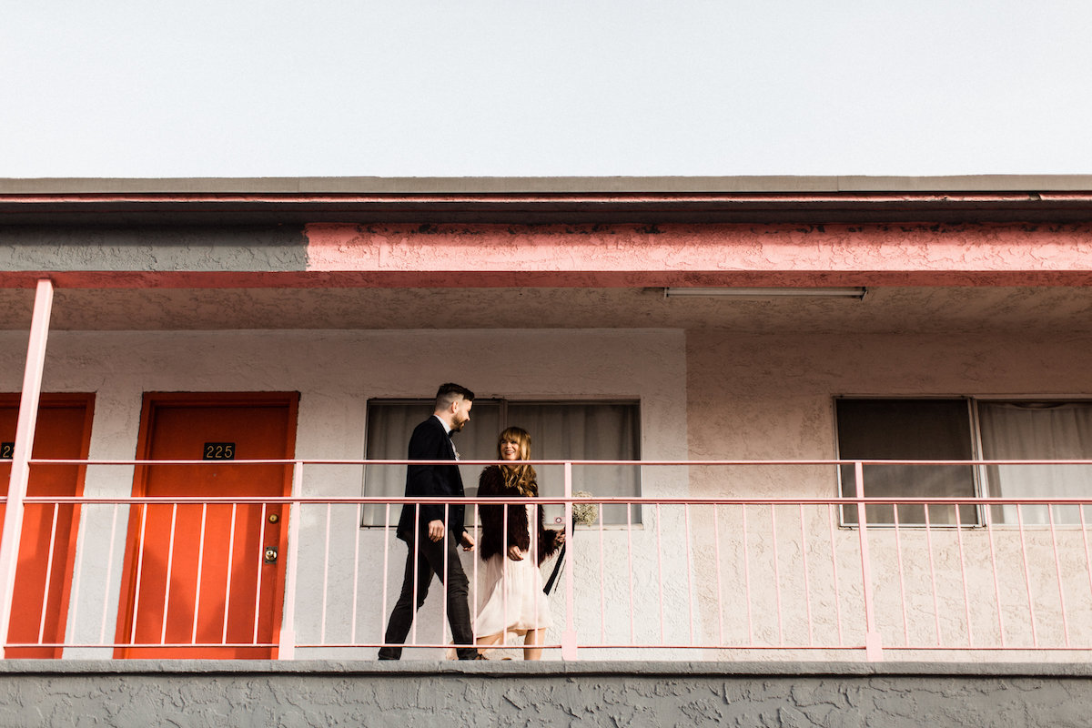 004A6152sophisticated-rooftop-las-vegas-elopement.jpg