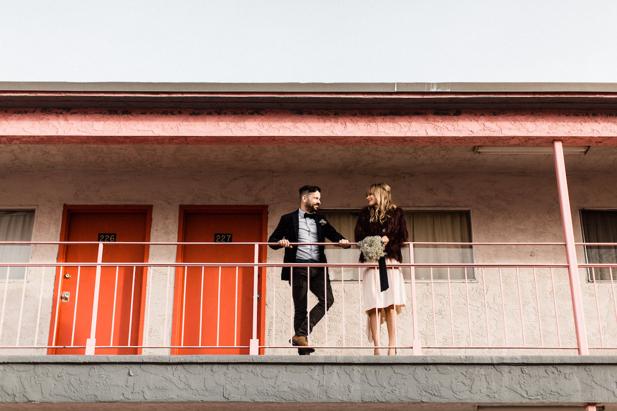 004A6155sophisticated-rooftop-las-vegas-elopement.jpg