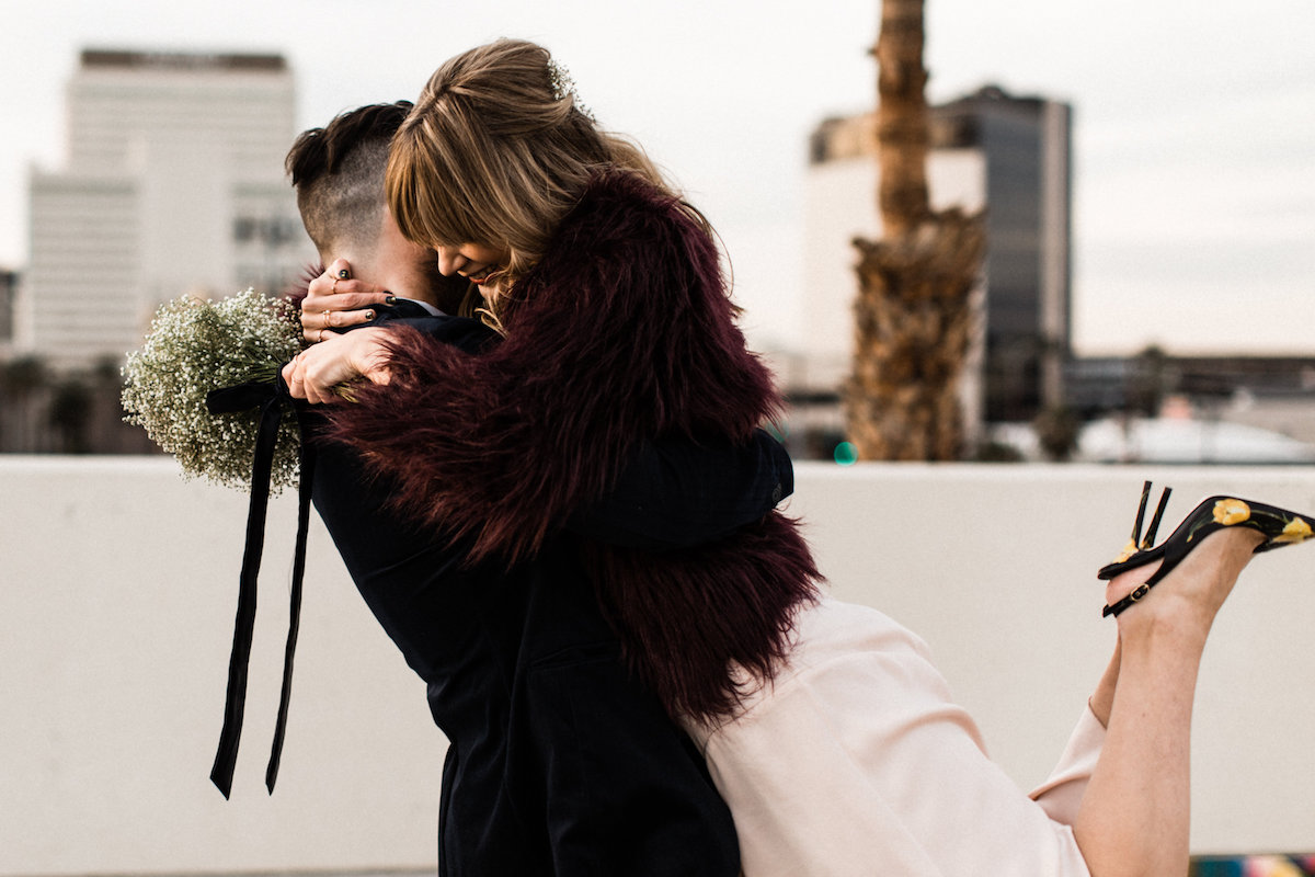 004A6336sophisticated-rooftop-las-vegas-elopement.jpg