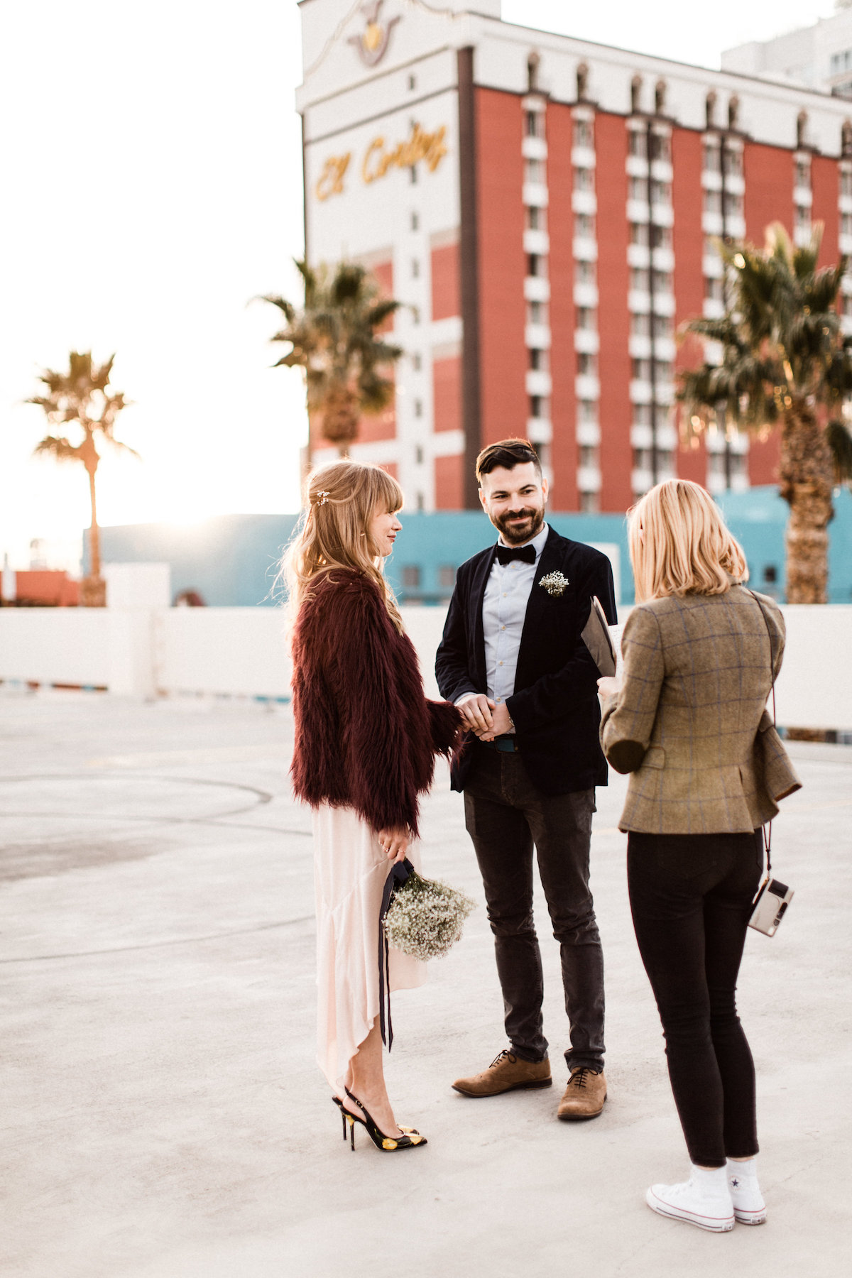 004A6393sophisticated-rooftop-las-vegas-elopement.jpg