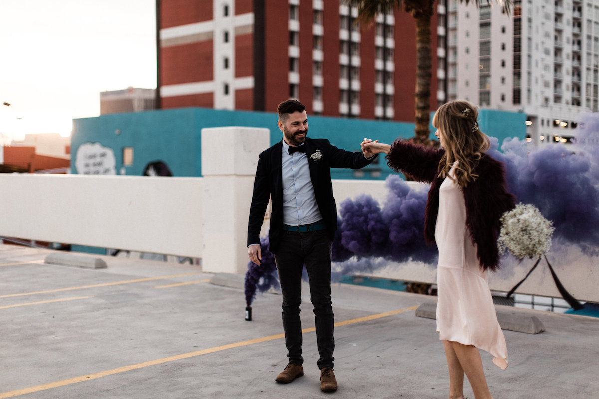 004A6515sophisticated-rooftop-las-vegas-elopement.jpg