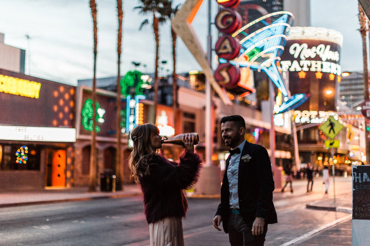 004A6647sophisticated-rooftop-las-vegas-elopement.jpg
